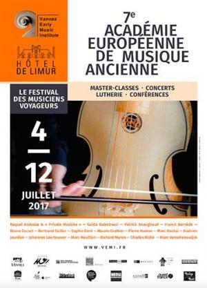 festival musique ancienne