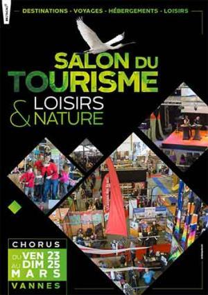 salon-tourisme-vannes