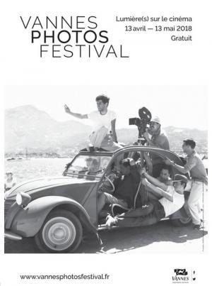 vannes photo festival