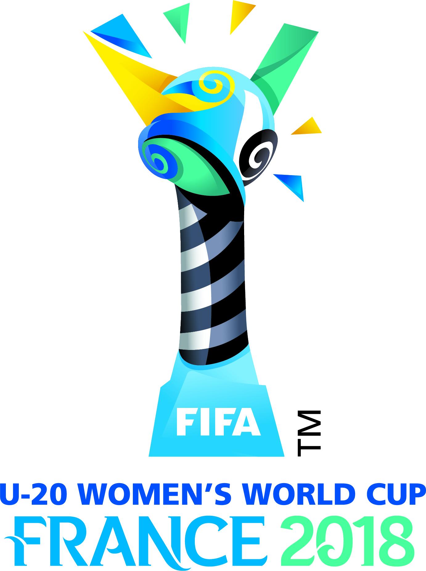 coupe du monde foot vannes