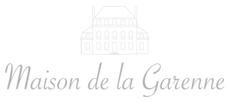 Maison de la Garenne, bed and breakfast and SPA in the heart of Vannes